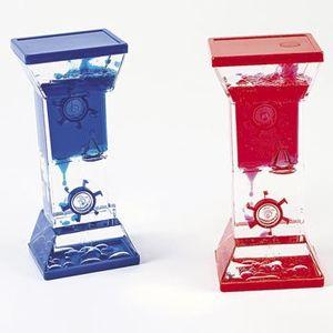 Twin Wheel Drop Lava Liquid Motion Timer Toy $4.95 | Jog-a ...