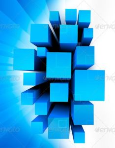 Business elegant abstract background also backgrounds rh pinterest