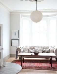 Interiors also kelim rug carpet whites interior livingroom loungroom rh pinterest