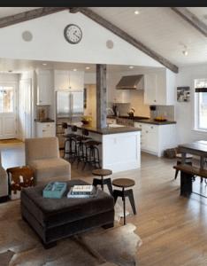 Interior open floor plansopen also new home build inspiration pinterest interiors rh