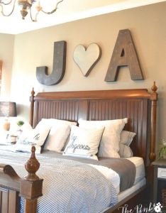 Awesome the most beautiful bedroom decoration ideas for couples by http also rh pinterest