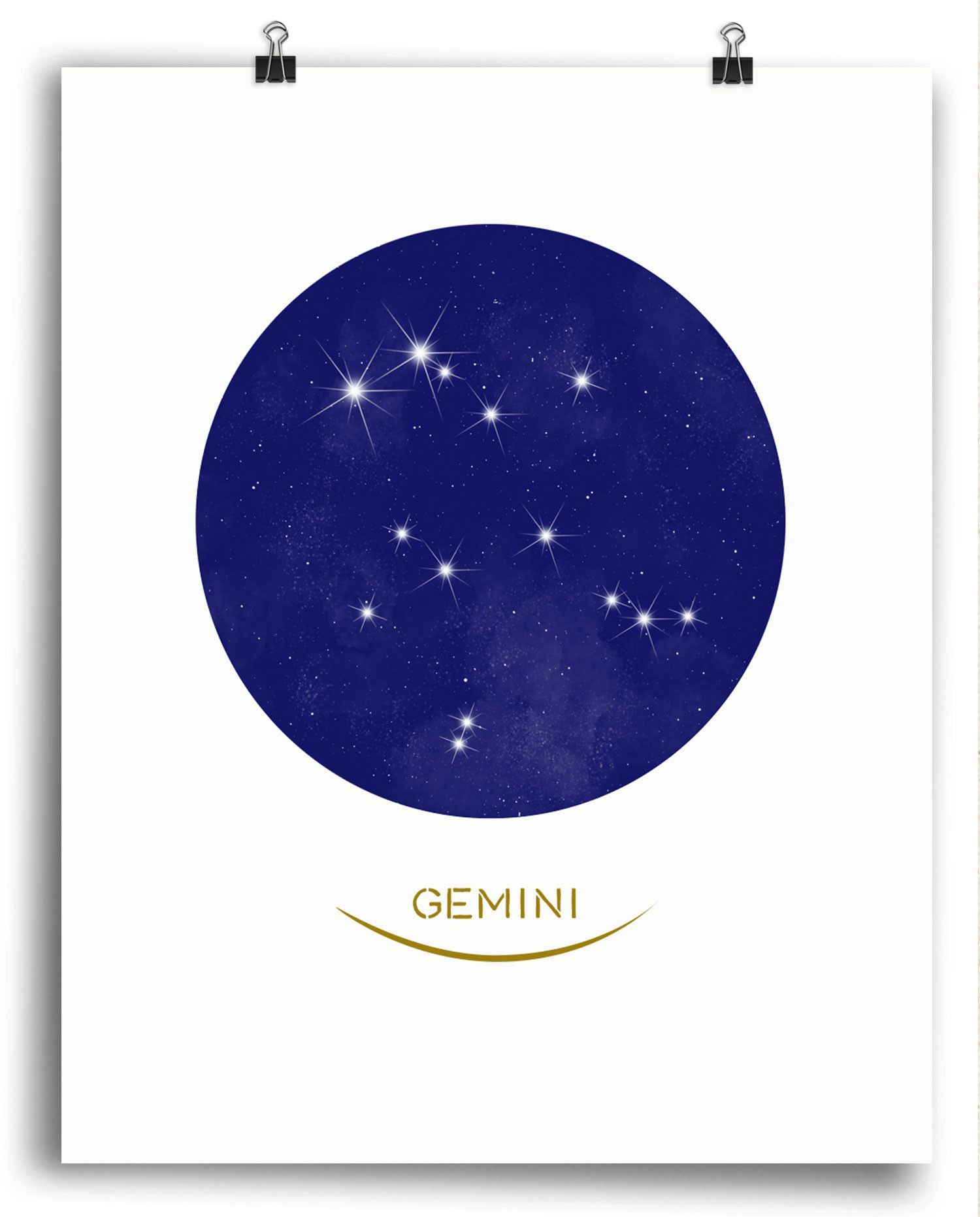 Gemini And Tattoos Together Pisces