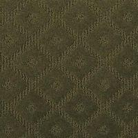 stainmaster berber carpet styles | Madison Masland Masland ...