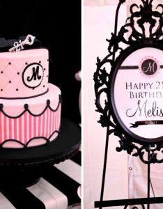 Cake also blog da roberta giovaneli festa teen meninas pinterest rh