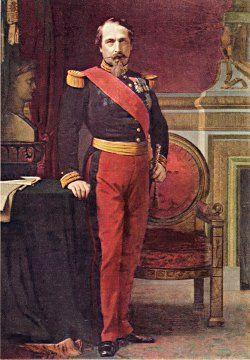 Image result for louis napoleon bonaparte