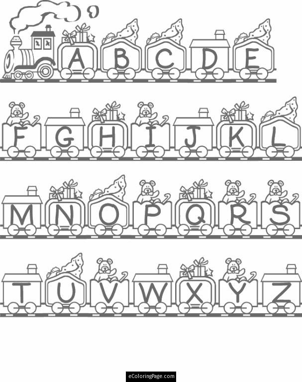 alphabet-train-coloring-page-for-kids-printable.gif (607