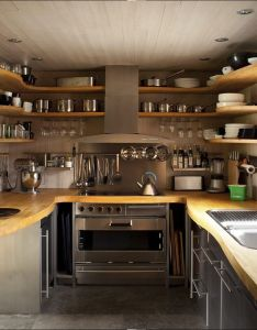 House modern kitchen cabinet designs also for small kitchens cabinets rh pinterest