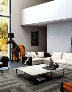 Home interior design idea also inside decorating and style redesign what   the rh pinterest
