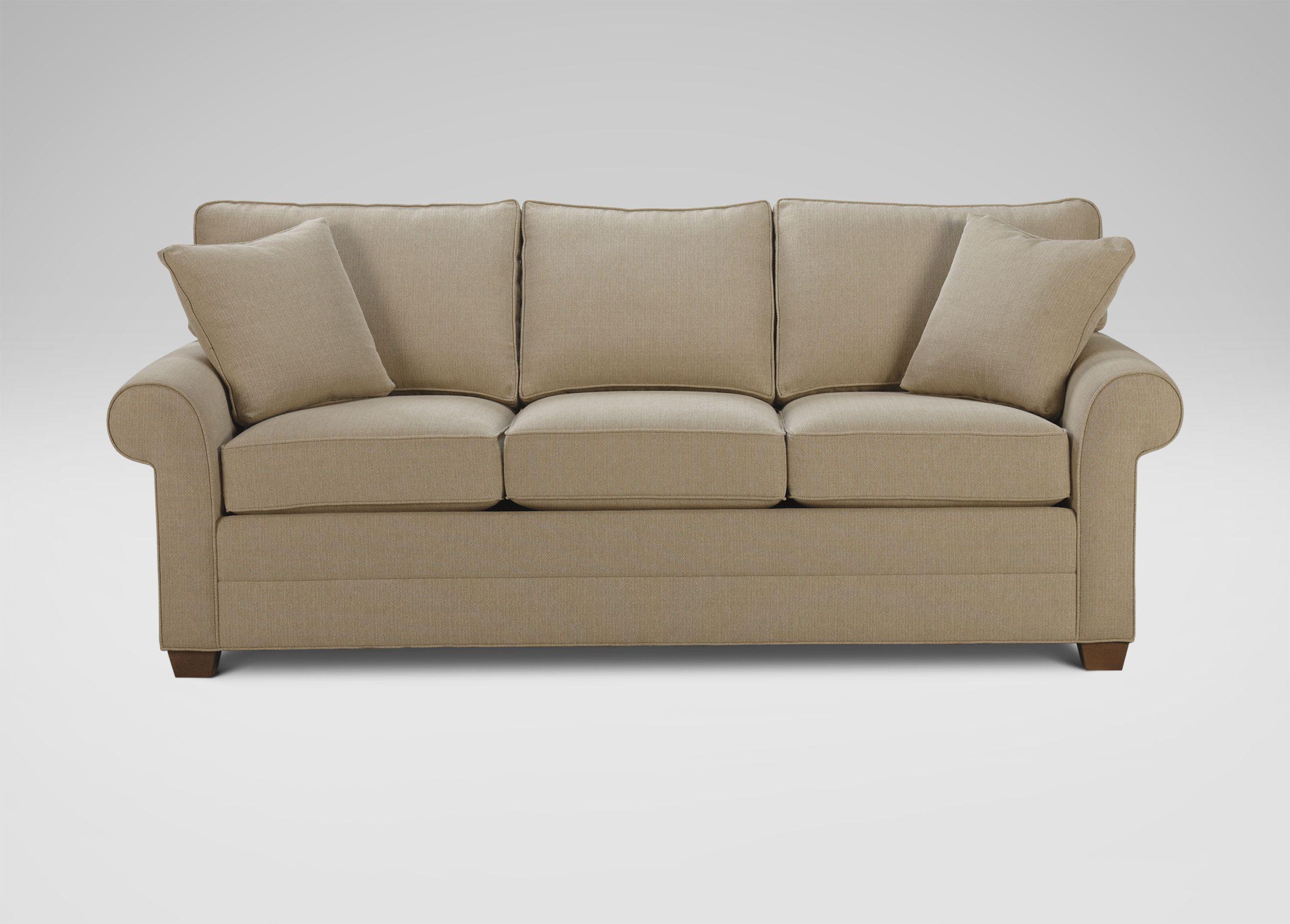 bennett leather sofa mart sectional roll arm cayman grain manayunk pinterest