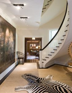 House also fancy corcoran group luxury homes pinterest rh