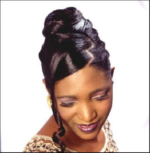 90s Hairstyles For Black Women 90s Hairstyles For Black Men
