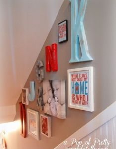 Do it yourself home ideas decor pinterest initials basements and house also rh