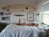 Beach Bedroom Tumblr | www.pixshark.com - Images Galleries ...