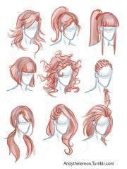 aprenda desenhar #1 character