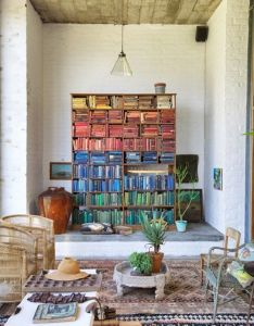 Explore bookcases house interiors and more also johannesdal in cape town south africa rh pinterest