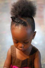 peinados ciles bonitos para
