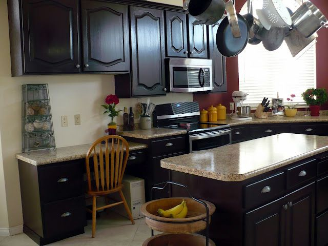 Best 25 Cheap kitchen makeover ideas on Pinterest  Cheap kitchen remodel Diy kitchen makeover