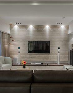 Casa silk by condi design co living room ideas apartment also rh pinterest