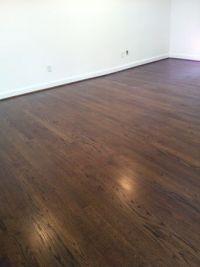 Jacobean Hardwood Floors  Floor Matttroy