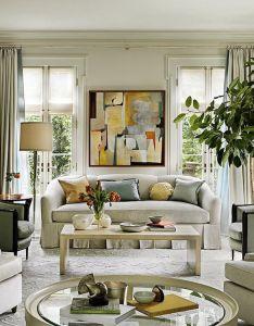 Step inside interior designers  extraordinary homes also designer rh pinterest