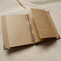 Find More Photo Albums Information about 9 Ring Binder ...