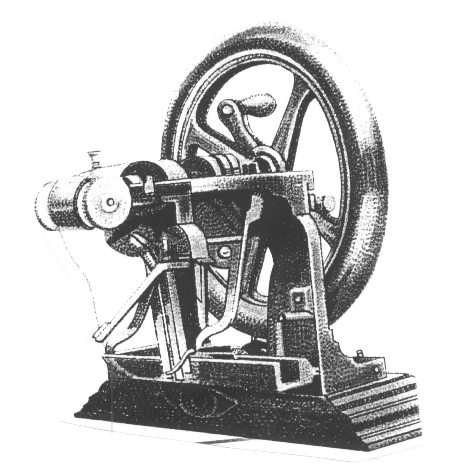Eli Whitney Created The Cotton Gin Close To The Period Of Industrialization Because Of This