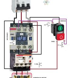 ac blower motor wiring diagram furthermore 3 phase star delta motor connection diagram besides square d motor starter wiring diagram 3 wire start stop  [ 736 x 1073 Pixel ]