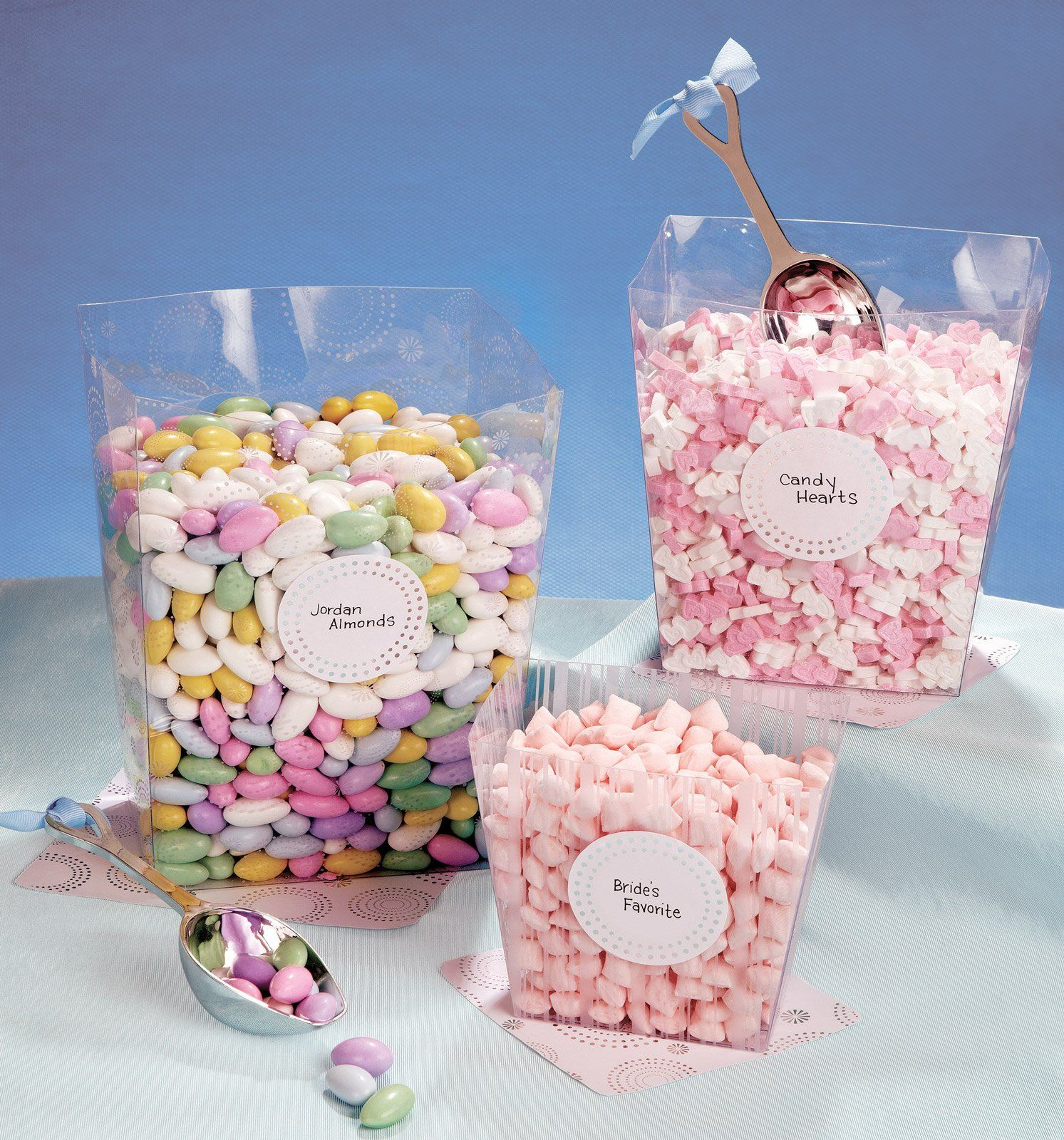20 plastic candy buffet supplies pictures and ideas on stem rh stemedcaucus2 org