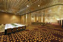 Park Hotel Ballroom Hyderabad