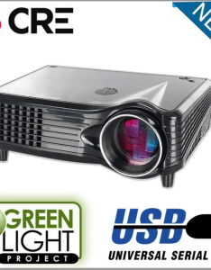 Led projector also buy now http aliaenwells gop    rh uk pinterest