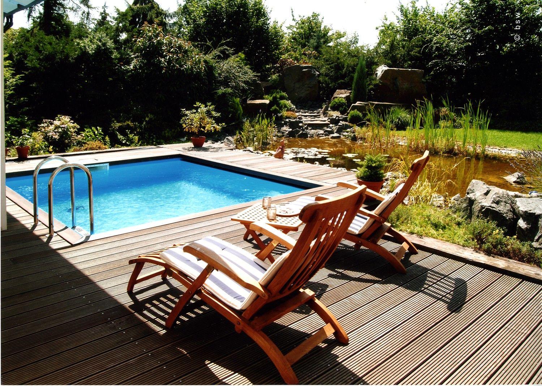 Gartengestaltung Hanglage Gabionen  Googlesuche Garten