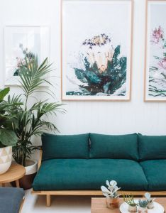 Easy interior design idea color coordinate your couch to art tips and home decoration trends decor ideas also time for fashion modern pinterest famous designers rh