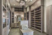 Custom Luxury Closets | Classy Closets | Luxury Closets ...