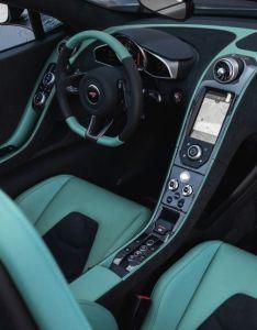 Ksk luxury as  way of life kallisto   vistale mint mclaren also  via cars pinterest rh