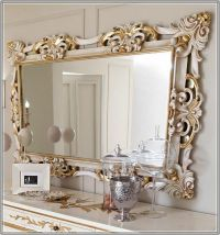 large wall mirrors | Mirrors | Pinterest | Decorative ...