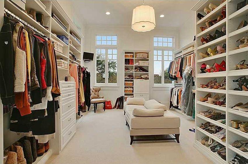 Yellow Grey Living Room Ideas