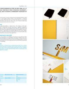 Flaunt designing effective compelling and memorable portfolios of creative work also rh nz pinterest