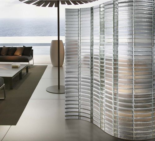 Modern Room Dividers By LFZ Home Walls & Things For Walls