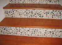 Stair Design Ideas: Balusters, Railings, and Posts ...