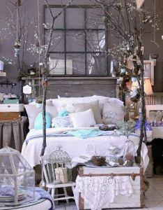 Girl bedroom interior also home deco pinterest bedrooms interiors rh