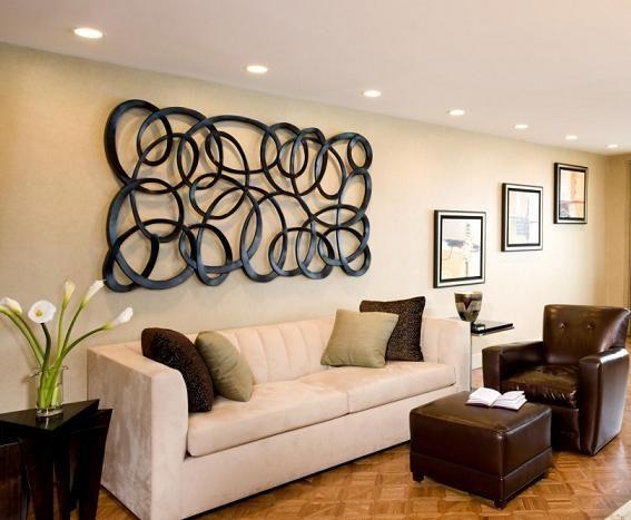 Room Wall Design Ideas Congresos Pontevedra Com