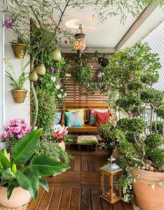Outdoor spaces plant room balcony ideasbalcony designplant also srini garden pinterest rooms plants and rh