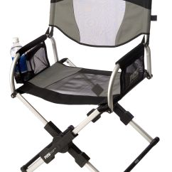Pico Arm Chair Eddie Bauer High Recall With The Patented Telescoping System