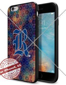 Wade case rice owls logo ncaa cool apple iphone  black smartphone also rh za pinterest