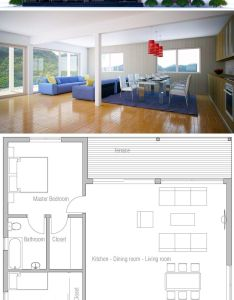 Container house small plan who else wants simple step by plans to design and build  home from scratch also pinterest rh