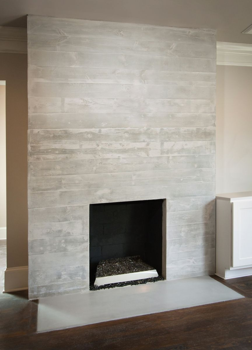 tile to ceiling fireplace design contemporary year of clean water rh yearofcleanwater org