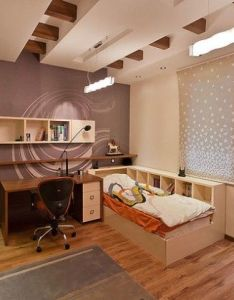 the coolest children   room designs that your kids will love instantly also rh za pinterest