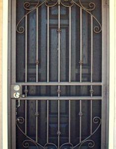 House also imagen relacionada puertas pinterest gates gate design and iron rh