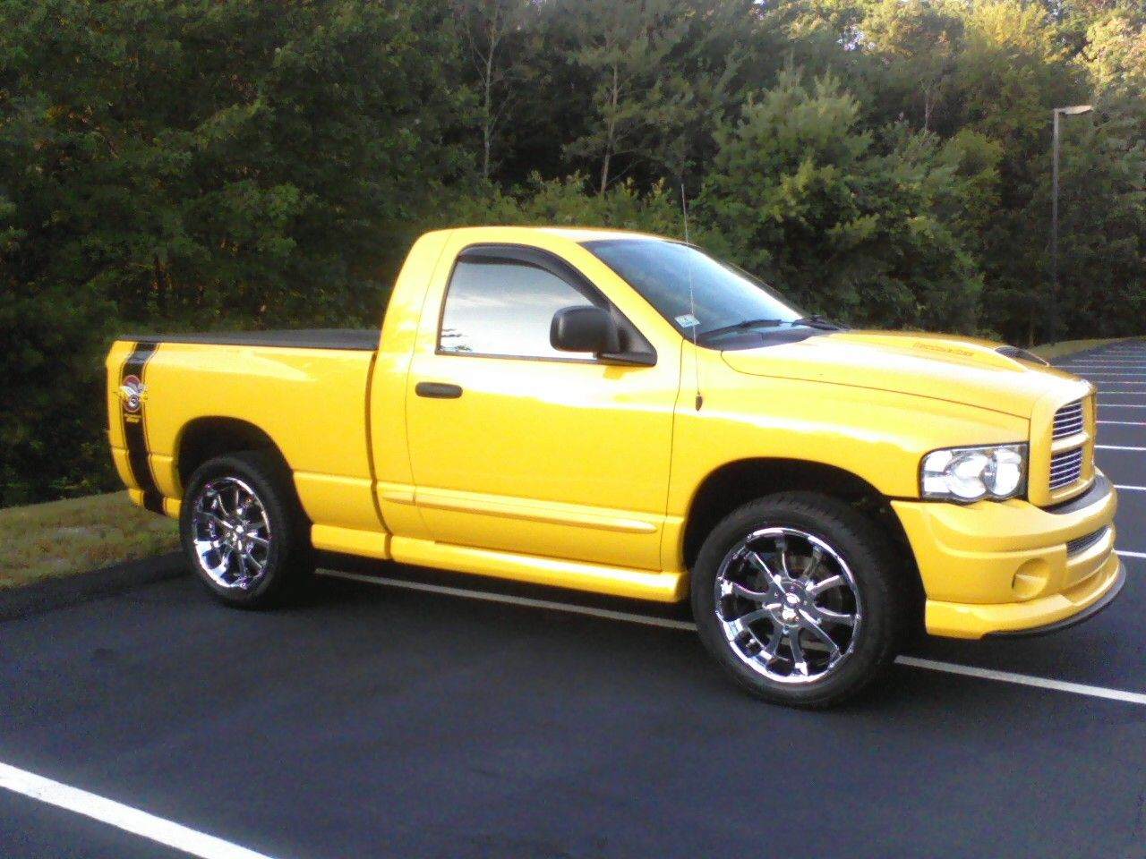 hight resolution of dodge truck bee