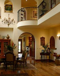 Find this pin and more on decoracion mexicana spanish style homes interior also imagen relacionada pinterest rh
